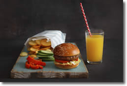 Burgerim 05